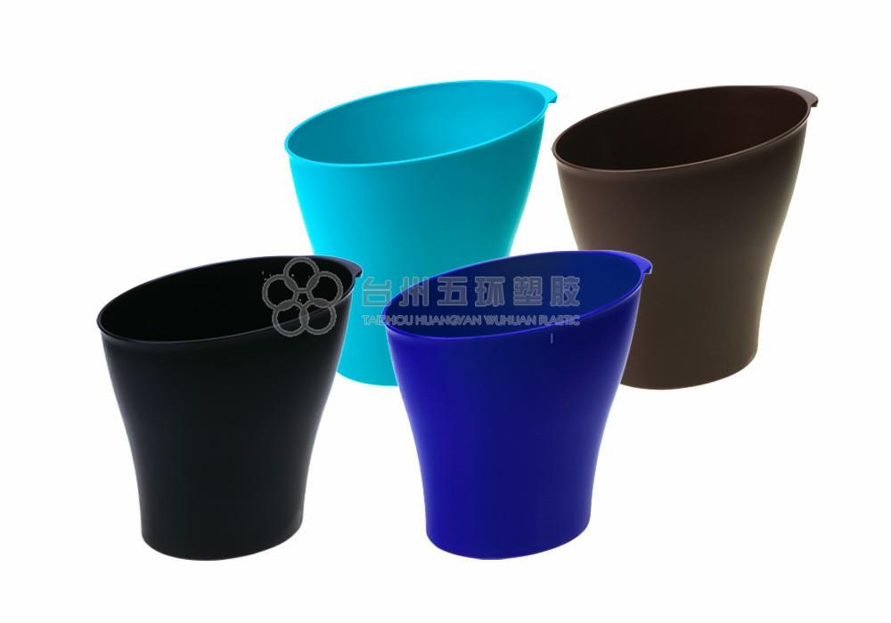 Set de basurero 003